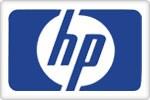 HP accu