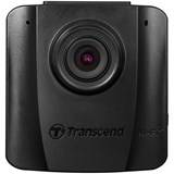 Transcend 16G DrivePro 50 Non-LCD met Suction Mount