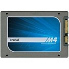 Crucial SSD disks