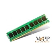 TRANSCEND 240 PIN DIMM DDR2 533 PC2-4200 ECC 1.8V SDRAM