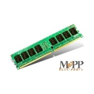 Transcend 240 PIN DIMM DDR2 400 PC2-3200 REGISTER ECC 1.8V SDRAM