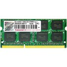 Transcend Laptop DDR3 geheugen