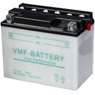 VMF PowerSport High Performance motor accu