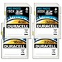 Duracell Pro Photo 64GB 400x 60 MB/s SecureDigital Card SDXC UHS-1 Class 10