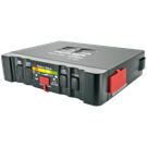 SC-POWER Jumpstarter