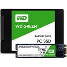Western Digital SSD Green