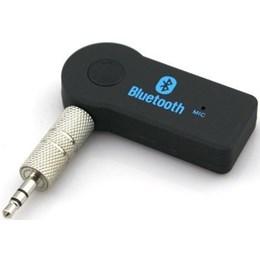 afbeelding van Muziekontvanger Bluetooth V3.0 Stereo Audio