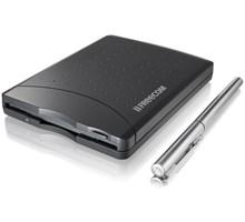Freecom Classic Floppy Drive USB zwart