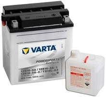 Varta 12N10-3A / YB10L-A2 Accu