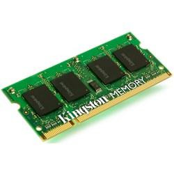 SODIMM DDR3,1333-4GB (1x4GB)