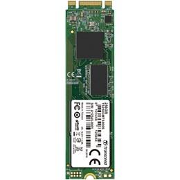 afbeelding van Transcend 240GB, M.2 2280 SSD, SATA3, TLC