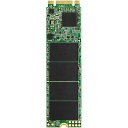 afbeelding van Transcend 480GB, M.2 2280 SSD, SATA3, TLC