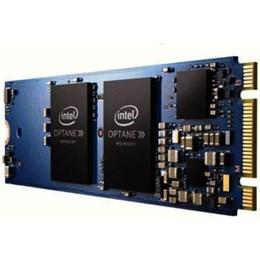 afbeelding van Intel Optane Memory M10 Series 16GB M.2