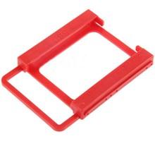2.5 inch naar 3,5 inch Caddy Adapter voor SSD en HDD