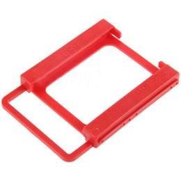 afbeelding van 2.5 inch naar 3,5 inch Caddy Adapter voor SSD en HDD