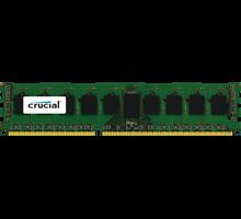 Crucial DDR3L PC3-12800 8GB
