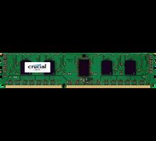 Crucial DDR3L PC3-12800 16GB kit