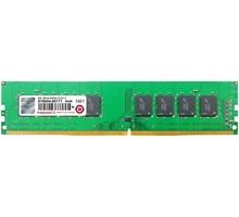 Transcend 8GB DDR4 DIMM 2133Mhz CL17 2Rx8