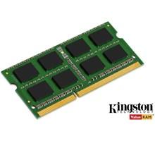 Kingston 8GB DDR3L SODIMM 1600MHz CL11