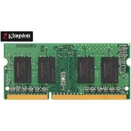afbeelding van Kingston 8GB DDR3L SODIMM 1600MHz CL11