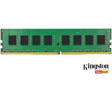 Kingston 8GB DDR4 DIMM 2400MHz CL17 1Rx8