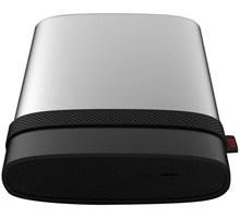 Silicon Power Armor A85M 2TB USB 3.0 MAC