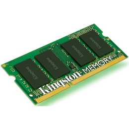 afbeelding van Kingston Apple DDR3 PC3-10600 8GB
