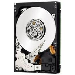 afbeelding van Toshiba P300 1TB 3.5 inch HDD SATA3 7200RPM 64MB
