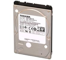 Toshiba 1TB 2.5 inch HDD SATA 5400rpm 8MB