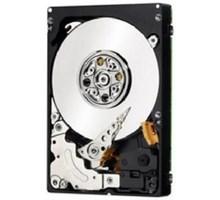 Toshiba L200 500GB 2.5 inch HDD SATA 5400rpm 8MB