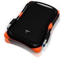 Silicon Power Armor A30 1TB USB 3.0