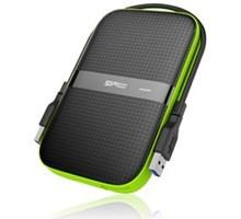 Silicon Power Armor A60 500GB USB 3.0