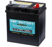 VMF 53520 accu