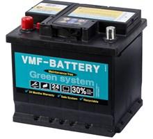 VMF 54464 accu
