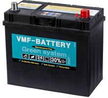 VMF 54523 accu