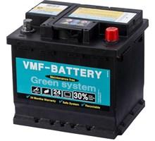 VMF 55054 accu