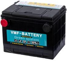 VMF 56010 accu