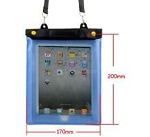 Waterproof Protection Bag Case voor Tablet