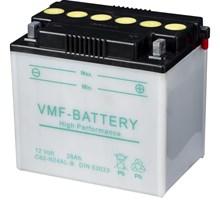 VMF 53033 accu