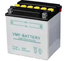 VMF 53035 accu