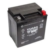 Yuasa YIX30L-BS accu