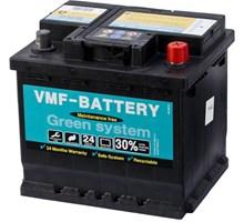 VMF 54459 accu