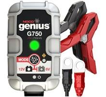 Genius G750