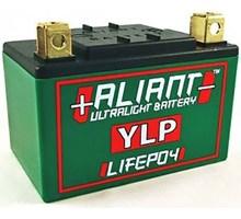 Aliant YLP05B Lithium accu