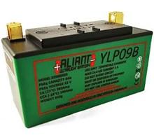 Aliant YLP09B Lithium accu
