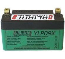 Aliant YLP09X Lithium accu