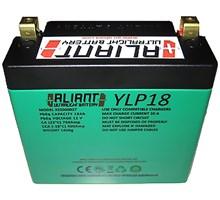 Aliant YLP18 Lithium accu