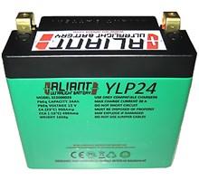 Aliant YLP24 Lithium accu