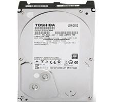 Toshiba 1TB 3.5 inch HDD SATA3 7200rpm 32MB