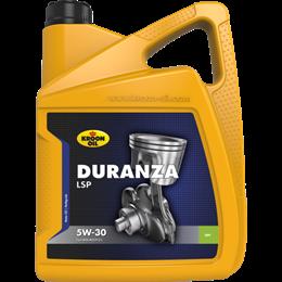 afbeelding van Kroon-Oil Duranza LSP 5W30 5L